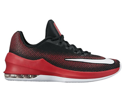 timeless design ed387 cfe59 NIKE-Air-Max-Infuriate-Low-Mens-Basketball-Shoes.jpg