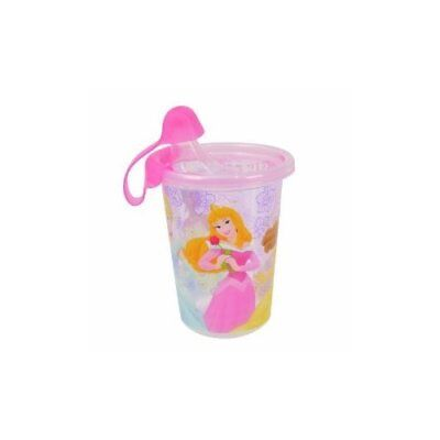 First Years Y9014 Disney Princesses Sippy Cup