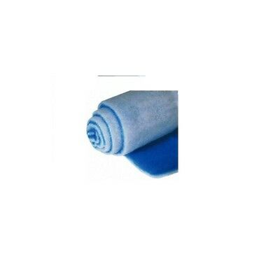 F300- Blower Filter  Roll  30-0010