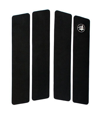 Surf Grip, Surfboard,  Modii Quatro ,front Traction Pad