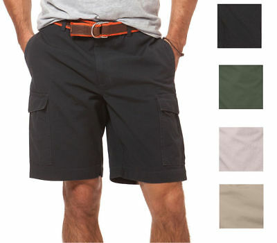 9ad399cd30 ... hot chaps by ralph lauren cargo shorts nwt mens ripstop 10 10 1 2 01c20  01fd6 ...