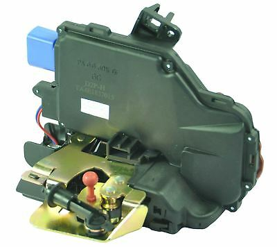 FOR Audi A3 8P1,A8 4E [2002-2010] Front Left Door Lock Central Locking Actuator