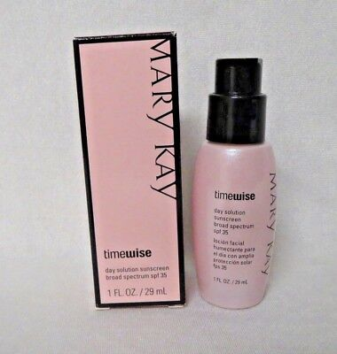 Mary Kay Timewise 3n1 Cleanser - Normal/Dry skin - 3 Steps in One!