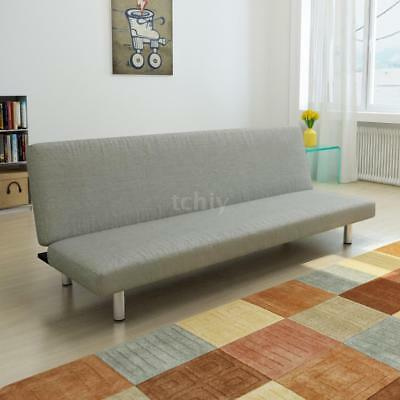 Schlafsofa Sofa Bettsofa Lounge Couch Bettcouch Funktionssofa Schlafcouch G3I0