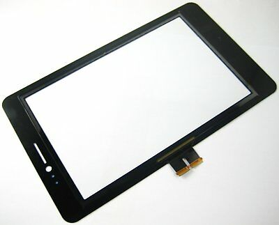 Touch Digitizer Screen (no LCD) for Asus Fonepad 7 Dual SIM ME175CG
