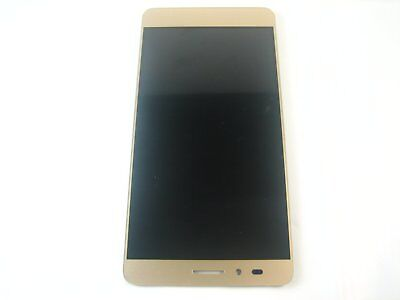 Gold~Full Touch Digitizer Screen LCD Display for Huawei Honor Play 5X