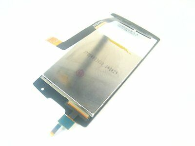 Black~Full Touch Digitizer Screen LCD Display for Lenovo A1000