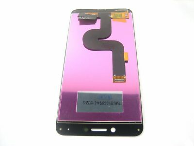 Gold~Full Touch Digitizer Screen LCD Display for LeTV Le 1S X500