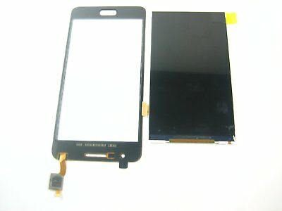 Gold~Touch Screen & LCD Display for Samsung Grand Prime G530 G530F G530H G5308