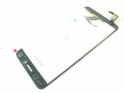 Black~Full Touch Screen+LCD Display FOR Huawei Y5 II 2 CUN-L23 L03 L33 L21