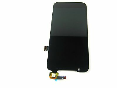 Black~Full Touch Digitizer Screen LCD Display for ZTE Grand Era V985
