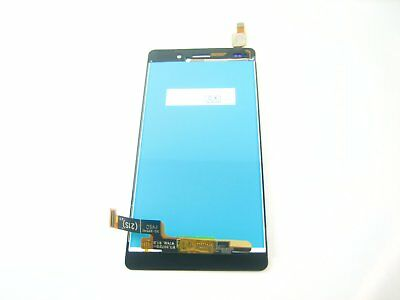 Black~Full Touch Digitizer Screen LCD Display for Huawei P8lite P8 lite