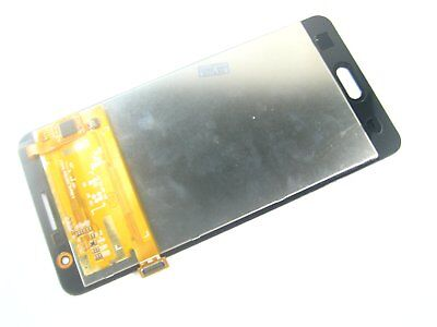 White~Full Touch Screen+LCD Display FOR Samsung Grand Prime G530 G530F G5308