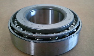Ntn Bearing Tapered Cup & Cone Set 4T-M802048/4T-M802011 / Lot Of 20 Sets