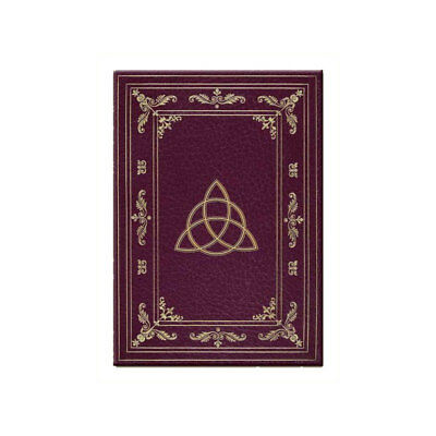 Grimoire - Wicca