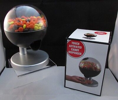 Touch Activated Candy Dispenser ( Brand New )