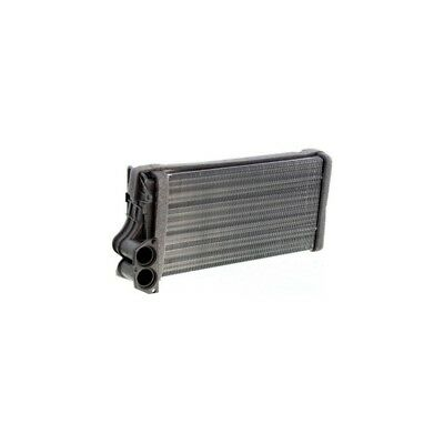 citroen xsara picasso peugeot partner 307 2 0 hdi intercooler pipe 9648330580 eur 23 99. Black Bedroom Furniture Sets. Home Design Ideas