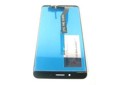 Black~Full Touch Digitizer Screen LCD Display for Asus ZenFone 3 Laser ZC551KL