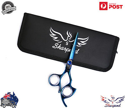 Razor Sharp 6'' Hairdressing Barber Hair Cutting styling Scissors Salon Shears
