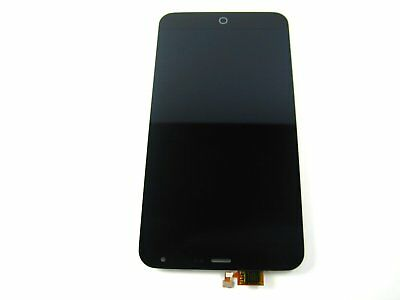 Black~Full Touch Digitizer Screen LCD Display for MEIZU MX4