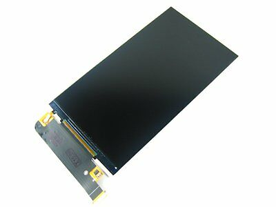 Repair Part Ecran LCD Display Screen for Sony Xperia E4 E2104 E2105 E2115 E2124