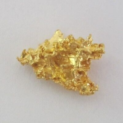 DIRECT FROM PROSPECTOR 0.50 Grams CRYSTALLINE LOOKING