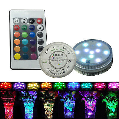 Sound Activated LED RGB Disco DJ Light Laser Strobe Projector Light Party Club