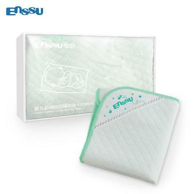 Four Layers Cotton Portable Waterproof Newborn Infant Bedding Changing Nappy 0d
