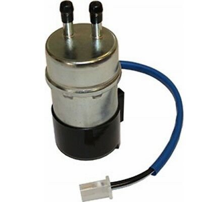 9623814 Fuel Pump Piaggio Beverly 125 Mic Eu3 -07