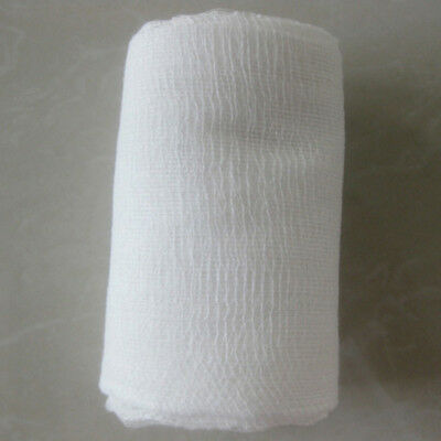 Cotton Cheese Cloth Muslin Strain Straining Cooking Making Draining Cleaning