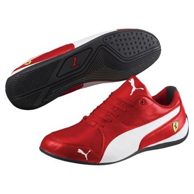 PUMA Ferrari Drift Cat 7 / Sneaker 305998-01