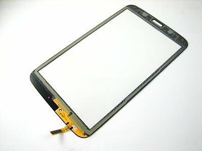 Black~Screen Touch Digitizer for Samsung Galaxy Tab 3 8.0 SM-T310 (Wifi)
