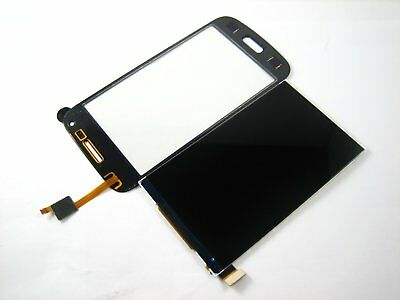Black~Touch Screen & LCD Display for Samsung Galaxy Core Plus SM-G350
