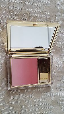 Estee Lauder Pure Colour Blush - Plush Petal (Satin)  7G
