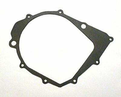STATOR COVER GASKET FITS Polaris 5813833