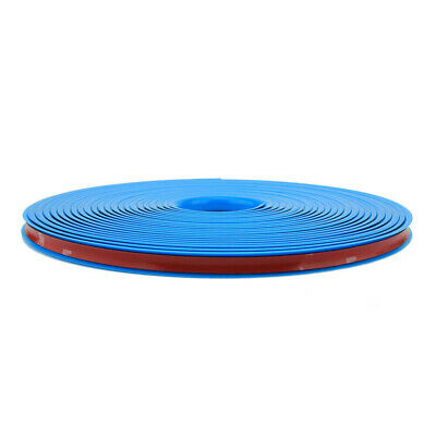 US! Dr Doctor Strange Pendant Eye of Agamotto Necklace Cosplay Prop Dr Doctor