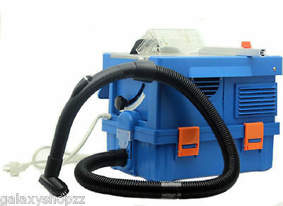 Multifunction dust sawing machine table saw cutting laminate solid wood floor