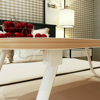 Laptop bed table with simple dormitory lazy desk on bed desk deskable foldable