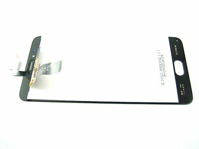 White~Full Touch Digitizer Screen LCD Display for Meizu M2 M621