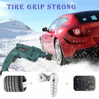220V 1800W Electric Impact Wrench Multi-Functional Automobile Electric Drill NI