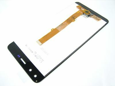 Black~Full Touch Digitizer Screen LCD Display for Huawei Y5 2017