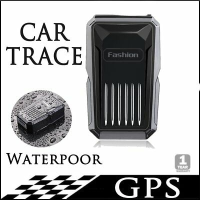 Mini Hidden Realtime Car GPS Tracker Location Vehicle/Truck Tracking Device NI