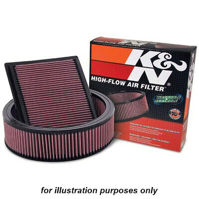 Air Filter Cleaner Oil Recharger Care Service Kit K&N 99-5050 Pipercross C9000