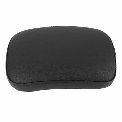Motorcycle Rear Passenger Seat Cushion 6 Suction Covers Motor Accessories WN