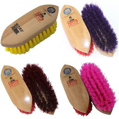 Equerry Dandy Brush (TL1526)