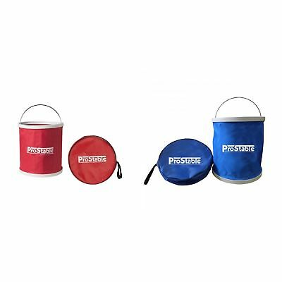 ProStable Collapsible Bucket (TL1183)