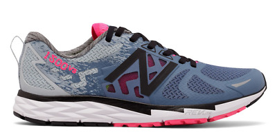 new arrival 6fa91 4dee8 NEW BALANCE REVLITE 1500 v3 Athletic Running Shoes For Women Size 11