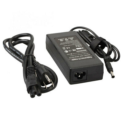90W AC Power Adapter Charger For SAMSUNG Np355e7c Np365e5c Np350v5c Np355v5c CA