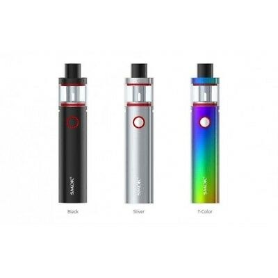 Smok Vape Pen Plus Kit Sigaretta Elettronica Smok