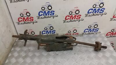 Ford New Holland Steering Column Assembly 82009382